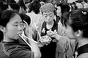 Asakusa Festival