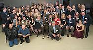 BENSALEM, PA - NOVEMBER 25:  Bensalem High School Class of 1981 30th Anniversary Reunion November 25, 2011 at the Maltese Room in Bensalem, Pennsylvania. (Photo by William Thomas Cain/cainimages.com)