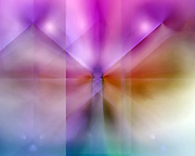 Clarity ~ Healing With Fluorite #34 ~ <br />
