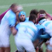 20171202 Rugby, eccellenza : Fiamme Oro vs San Dona