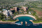 Koolina Resort, Oahu, Hawaii