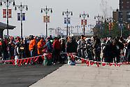101030 Coney Island Halloween Parade/Kropa