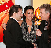 Food Network Awards Show 2007