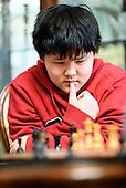 160331 Liang Awonder chess