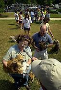 20030921 Animal Blessing