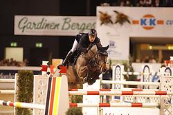 MEYER Tobias, Pour Le Poussage<br /> Münster K+K Cup - 2012<br /> (c) www.sportfotos-Lafrentz. de/Stefan Lafrentz