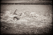 Triathlon de Nyon