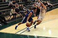 MBKB: St. Marys College of Maryland vs. Cabrini College (11-22-13)