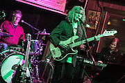 Wild Carnation at Tierney's 5-17-2014