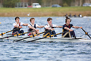 J16 4x<br /> <br /> Junior Sculling Head 2019<br /> <br /> To purchase this photo, or to see pricing information for Prints and Downloads, click the blue 'Add to Cart' button at the top-right of the page.