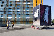 Breda Photo 2014