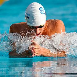 "20190713: SLO, Swimming - 43 Mednaroni plavalni miting ""Telekom 2019"""