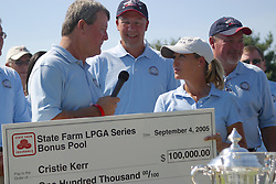 04 Sep 2005<br />