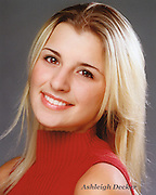 Ashleigh Decker-Professional glossie handout photo for Miss Teen Pennsylvania 08172002.