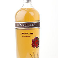 Excellia anejo -- Image originally appeared in the Tequila Matchmaker: http://tequilamatchmaker.com
