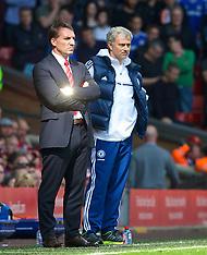 140427 Liverpool v Chelsea