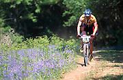 UCI World Cup XC, Plymouth, UK, 1998/1999