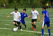 BU11 Gold - HARBOR B04 WHITE v KITSAP ALLIANCE FC B04A
