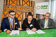 191004 Ministry for Pacific Peoples Tupu Aotearoa Event