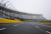 January 2013: Charlotte Motorspeedway detail