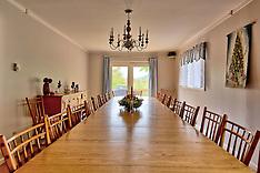 Dining-Breakfast Rooms