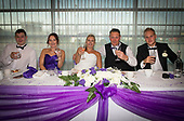 01st Sep - Jo and Steve Webster's Wedding Day