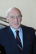 Leroy Philippe