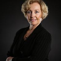 Peggy Howard