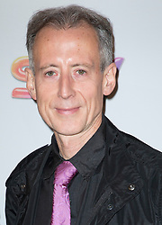Peter Tatchell attends the Attitude Pride Awards 2016 at The Grand At Trafalgar Square, central London. Monday October 10, 2016. Photo credit should read: Isabel Infantes / EMPICS Entertainment.