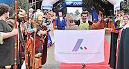 2016/03/28 Unesco Cities Marathon 2016