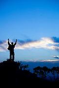 Santana do Riacho_MG, Brasil...Parque Nacional da Serra do Cipo, localizado na Serra do Espinhaco, Minas Gerais...National Park Serra do Cipo, located in Serra do Espinhaco, Minas Gerais...Foto: BRUNO MAGALHAES / NITRO