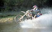 99 Baja 500 Bikes