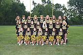 160818_Bucs Cheerleading Varsity