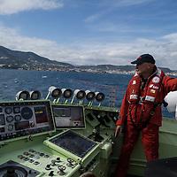 06 Lesbos rescue vessel Minden