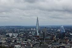 2019_09_22_Aerial_views_of_London_DHA