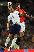 180908 England v Spain - UEFA Nations League