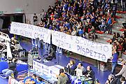 DESCRIZIONE : Eurolega Euroleague 2015/16 Group D Dinamo Banco di Sardegna Sassari - Darussafaka Dogus Istanbul<br /> GIOCATORE : Ultras Commando Dinamo Banco di Sardegna Sassari<br /> CATEGORIA : Ultras Tifosi Spettatori Pubblico<br /> SQUADRA : Dinamo Banco di Sardegna Sassari<br /> EVENTO : Eurolega Euroleague 2015/2016<br /> GARA : Dinamo Banco di Sardegna Sassari - Darussafaka Dogus Istanbul<br /> DATA : 19/11/2015<br /> SPORT : Pallacanestro <br /> AUTORE : Agenzia Ciamillo-Castoria/C.Atzori