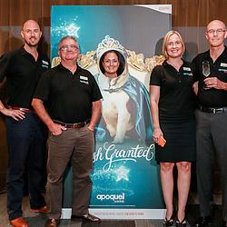 Apoquel Launch Brisbane 2016