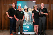 Apoquel Launch Brisbane 2016