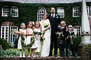 Wedding Photographer Destination, Manhattan Wedding Photographer, Best of Destination Wedding Photographers