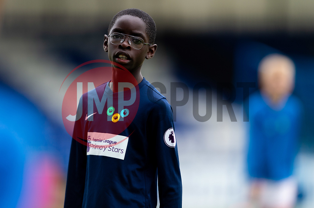 General views of the Community Trust Premier League Stars tournament  - Ryan Hiscott/JMP - 19/05/2019 - SPORT - Memorial Stadium - Bristol, England - Bristol Rovers Community Trust Premier League Stars Tournament