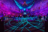 2017 12 16 Gotham Hall Syd's Bat Mitzvah