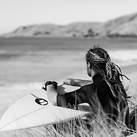 coromandel surf photos