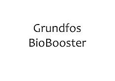 20160602 Grundfos - BioBooster teknikbilleder