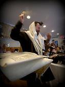Rabbi Shem Tov