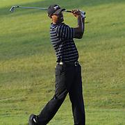 FAU Men's Golf 2009