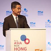 HKTDC_Think Asia
