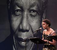 20180709 Nelson Mandela at 100
