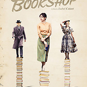 "Based on Penelope Fitzgerald's novel of the same name; 'The Bookshop' is set in 1959, Florence Green (Emily Mortimer), a free spirited widow, puts grief behind her and risks everything to open up a bookshop – the first such shop in the sleepy seaside town of Hardborough, England. Fighting damp, cold and considerable local apathy she struggles to establish herself but soon her fortunes change for the better. By exposing the narrow minded local townsfolk to the best literature of the day including Nabokov's scandalising ""Lolita"" and Ray Bradbury's ""Fahrenheit 451"", she opens their eyes thereby causing a cultural awakening in a town which has not changed for centuries.<br />