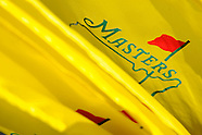 1_Preview US Masters